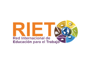 RIET Partnership Agreement