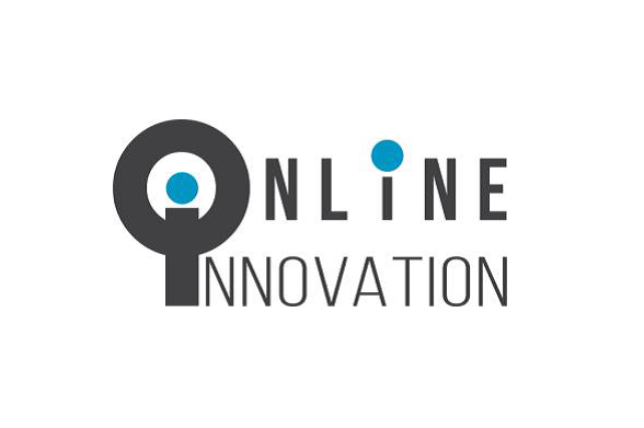DEVELOPING EU THROUGH ONLINE INNOVATION
